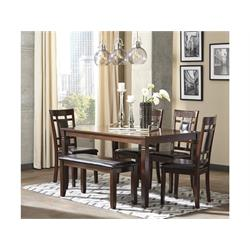 Rent To Own Dining Room Furniture And Accessories