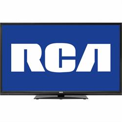 "RCA 40"" LED 1080P TV LED40HG45RQ Image"