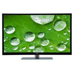"RCA 55"" 120HZ LED TV LED55G55R Image"