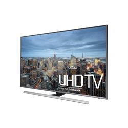 "SAMSUNG 60""LED SMART LED TV UN60JV7100FXZA Image"