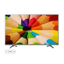 "SHARP 60"" LED SMART TV LC-60N5100U Image"