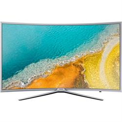 "SAMSUNG 55"" SMART CURVED TV UN55K6250AFXZA Image"