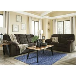 ASHLEY GOSNELL CHOCOLATE LIVINGROOM 9610138/9610135 Image